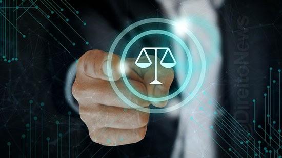 advogado online conheca beneficios tipo atendimento