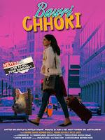 Bawri Chhori 2021 Hindi 720p HDRip