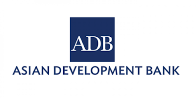 ADB to invest USD 100 million in Indian infrastructure sector through NIIF