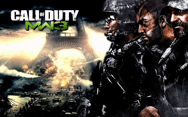 Call-of-Duty-wallpaper-for-laptop-hd-download