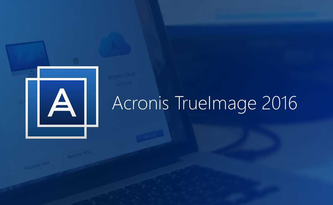 acronis trueimage crack