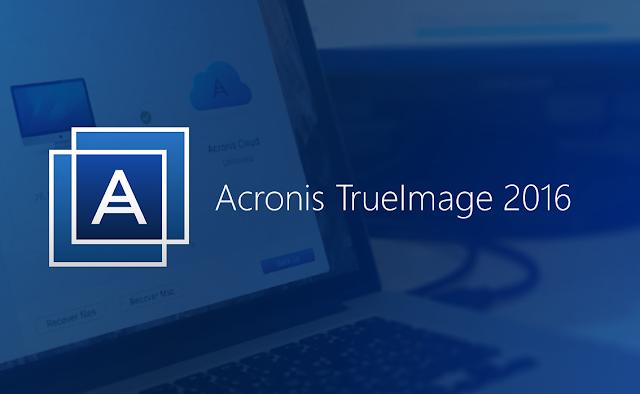 acronis true image crack 2015