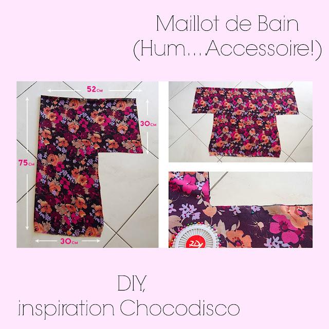 http://www.chocodisco.com/2015/06/diy-couture-passion-kimono-fleurs.html