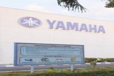 Lowongan Kerja PT. Yamaha Electronics Manufacturing Indonesia (YEMI) Terbaru 2019