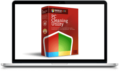 PC Cleaning Utility Pro 3.7.0 Full Version
