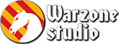Warzone Studio: Mats and Terrain for wargames