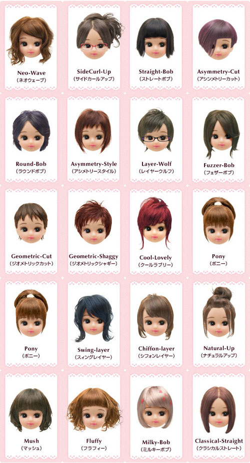 Peachy Japanese Hairstyle Gallery Long Hairstyles Hairstyles For Men Maxibearus