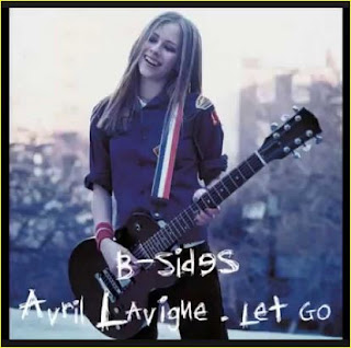 Daftar Lagu Avril Lavigne Mp3 Album Let Go Lengkap Full Rar
