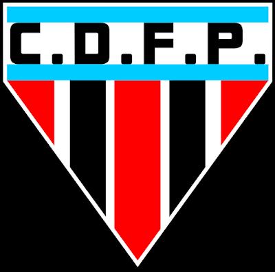 CLUB DEFENSORES DE FRAILE PINTADO