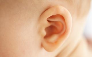 Cara Membersihkan Telinga yang Salah Bisa Membahayakan Anda!