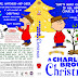 A Charlie Brown Christmas Bluray Cover