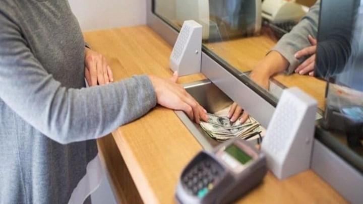 Ποιοι περιορισμοί ισχύουν από σημερα στις συναλλαγές με τις τράπεζες
