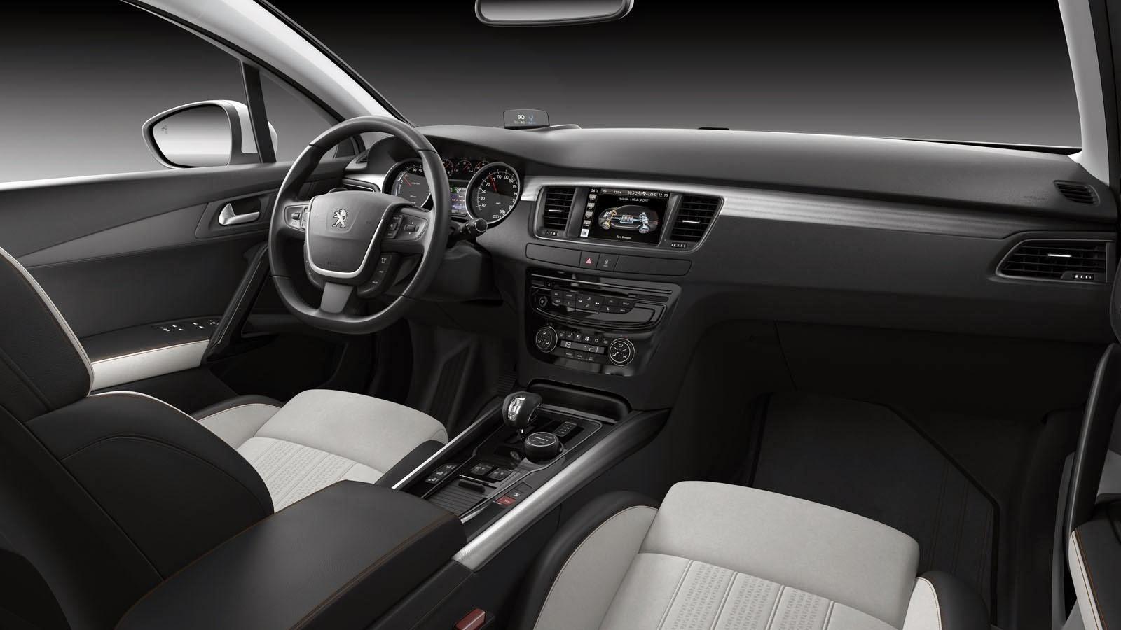 [Resim: Peugeot+508+4.jpg]