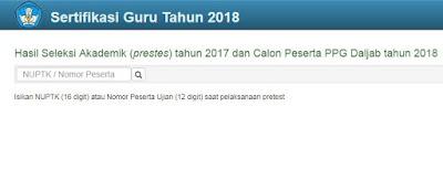 http://www.basirin.com/2018/05/cara-melihat-hasil-pretest-ppg-2018.html