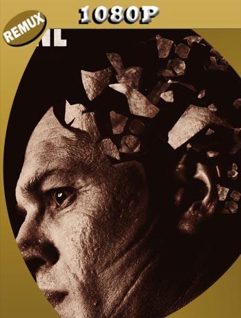 Capone (2020) REMUX1080pLatino [GoogleDrive] SilvestreHD
