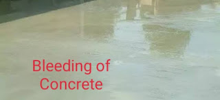 What are the Properties of Fresh Concrete?