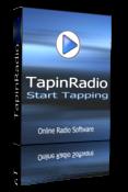 TapinRadio v2.06.1   Sintonizar y grabar emisoras de radio de todo el mundo