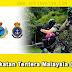 Peluang Kerjaya di Angkatan Tentera Malaysia (ATM) sebagai Pegawai Kadet tarikh tutup 31 Disember 2018