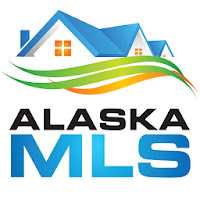 Alaska MLS Inc. Apk free Download for Android