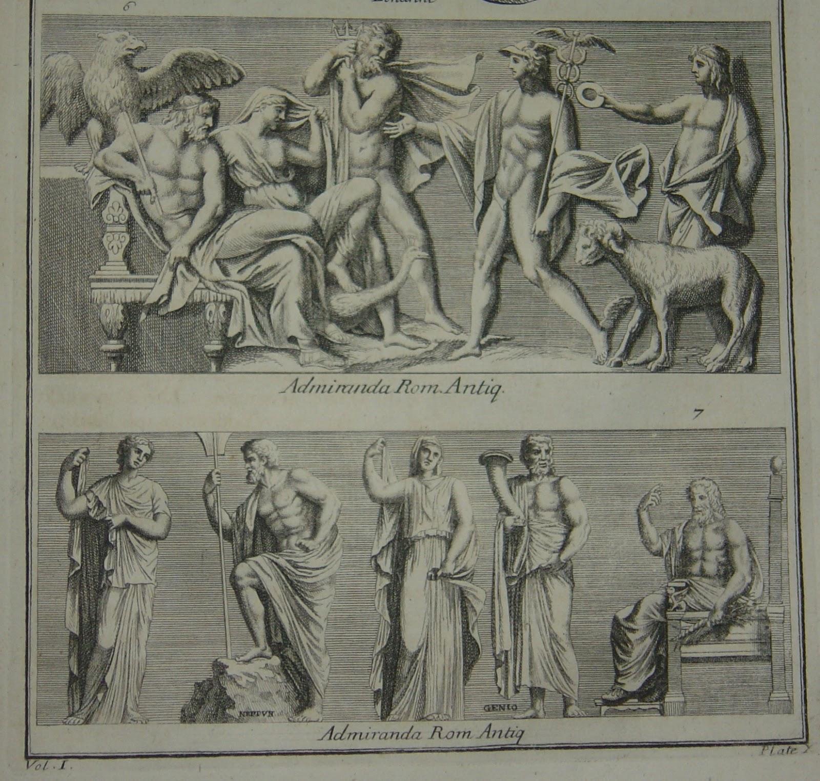 Narcissus and Goldmund : Hesse