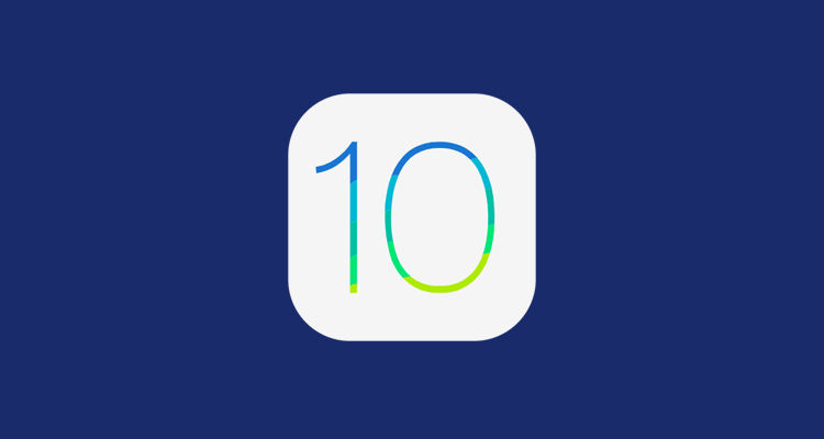 Apple has officially released the final version of iOS 10 for iPhone, iPad and iPod touch, the latest software update to its mobile operating system. iOS 10 is the biggest release ever which includes number of new features
