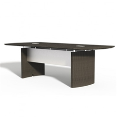 napoli table