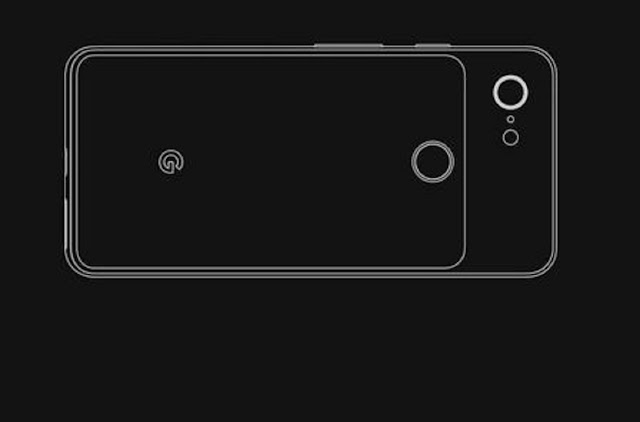 Pixel 3 Review Specifications