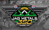#NASCAR NCWTS Race (147 Laps, 220.5 Miles)