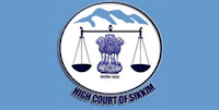 High-Court-of-Sikkim