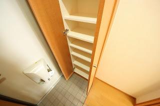 徳島 賃貸 シティハウジング シティ・ハウジング グランシティFukushima 一人暮らし お部屋探し