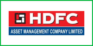 HDFC AMC IPO Details