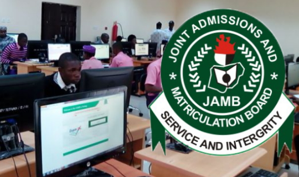 jamb result valid for 3 years