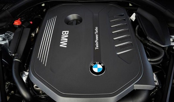 bmw-5-series-touring-engine-twinpower-turbo
