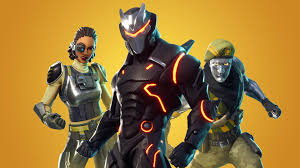 https://www.jogoscomputador.com/2019/06/fortnite-epic-games.html