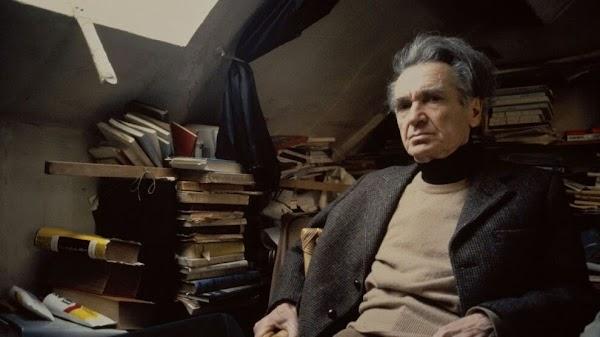 Emil Cioran : La injusticia gobierna el universo