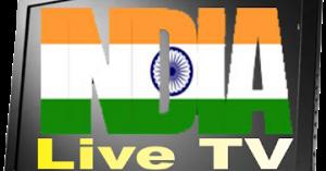 Live TV India V10 1 v14 1 AdFree Letest Apk!! - Full PC Software