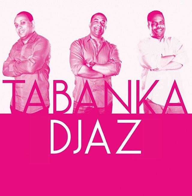 Tabanka Djaz  -  Sociedadi di Kinancóis (Antilhana)