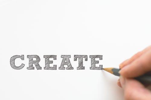 Pengertian Kreativitas dan Karakteristik Individu Kreatif
