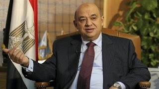 Egyptian-Chinese negotiations to increase flights between Cairo and Beijing