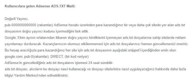 ads.txt-dosyası-uyarısı