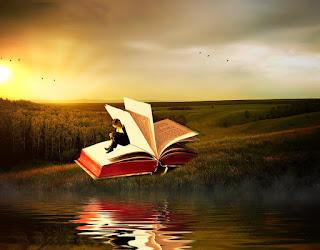 libros en español, libros divertidos, libros de humor, libros de comedia, libros entretenidos, libros cómicos, libros divertidos para mujeres, libros de aventuras, libros de reflexión, libros para pensar, libros espirituales, libros de motivación personal, libros de crecimiento personal, libros de autoayuda personal