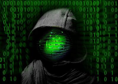 Nueva variante de ransomware