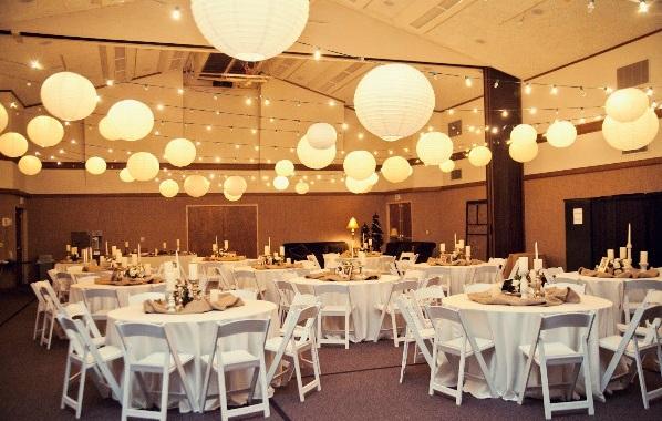 Image result for tips memilih gedung pernikahan