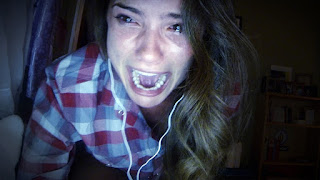 cybernatural-unfriended-shelley hennig
