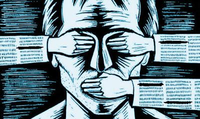 LxT News: Lei Da Fake News Funciona? É Censura?