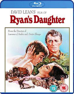 La Hija de Ryan [BD25] *Subtitulada