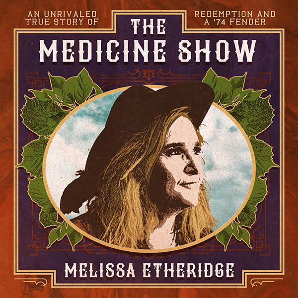 Music Television presents Melissa Etheridge and the music video for her song titled Wild And Lonely from her album titled The Medicine Show. #MelissaEtheridge #MusicTelevision