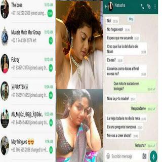 Malayali kerala whatsapp group links
