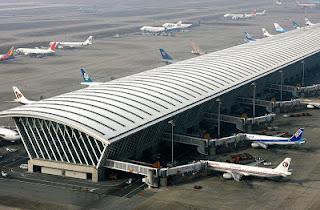 Rental Mobil Bandara Wirasaba Purbalingga (087843102380 / 5f210925)