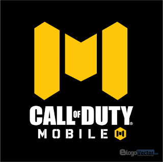 Call of Duty: Mobile Logo vector (.cdr)